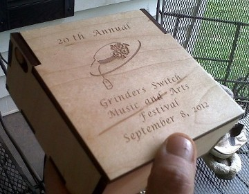 woodboxengraved