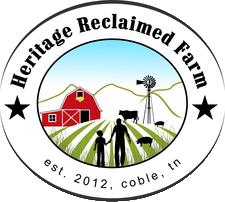 rsz_heritage_reclaimed_farm11